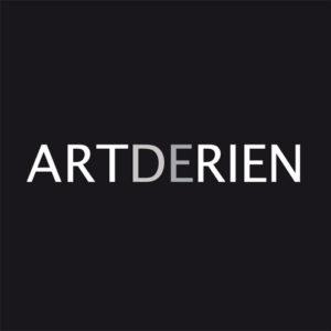 logo-artderien